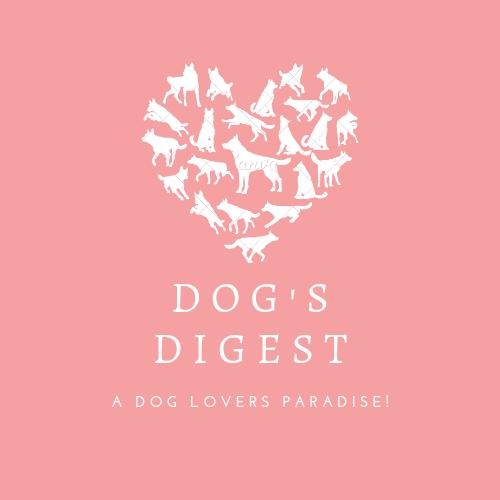 Dog's Digest